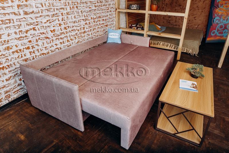 Ортопедичний диван Erne (Ерне) (2060х950мм) фабрика Мекко  Полтава-14