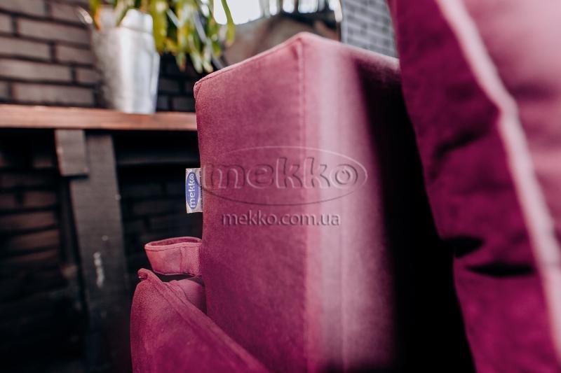 Ортопедичний диван Erne (Ерне) (2060х950мм) фабрика Мекко  Полтава-4